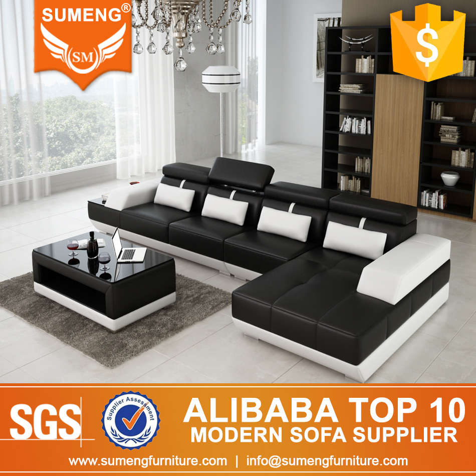 l shape 4 seater lounge sofa, floor sofa lounge, sofa lounge with coffee table