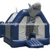 2013 new fashion inflatable tents