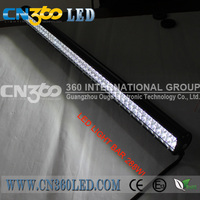 "factory direct sell 50"" led light bar for off road led bar light 4x4,SUV,ATV,4WD,truck. CE, ROHS, IP67"