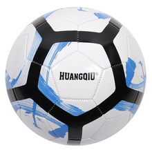 Custom gift football souvenir sport products