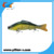 HOT!!!!2016 free fishing lures and free sample soft fishing lure