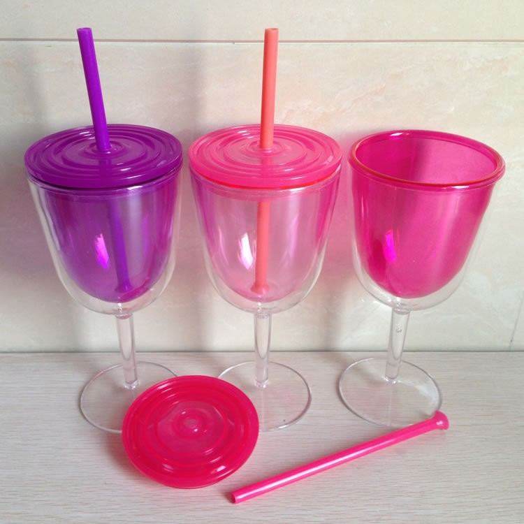 Wholesale Wine Sippy Cup Online Buy Best Wine Sippy Cup From China Wholesalers