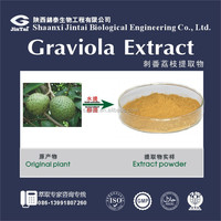 Graviola Fruit Soursop Extract