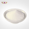 Wholesale High Quality Various Usage Citric Acid/Sodium Citrate Dihydrate For Buyer