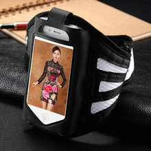 Factory phone case for iphone 4, case for iphone4 4s, arm band cover for iphone 4/4s