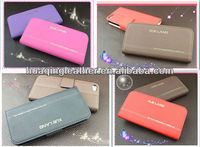 New Flip Case for iphone5 with popular design high quality good price