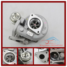 6 Cyl GT1752S 53039880145 TURBO 701196-0001 701196-0002 701196-0006 turbo charger 14411VB300 14411VB301 Patrol with RD28T Engine