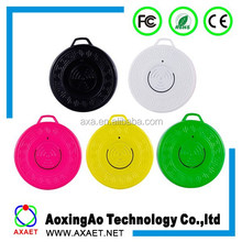 AXAET BLE Beacon Low Energy Module 4.0 iBeacon Bluetooth Sticker / Tags for Shopping Mall Navigation
