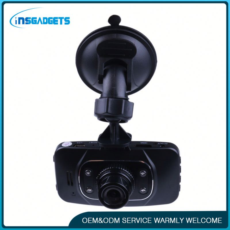 Hd car monitor h0tAh vehicle car recorder for sale