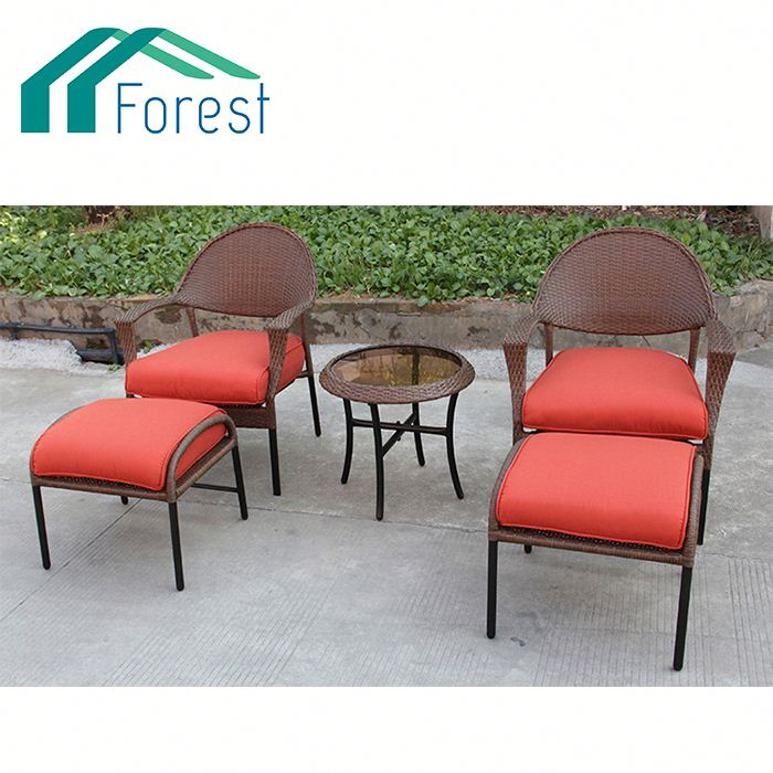 Factory Price Cost Effective garden house furniture
