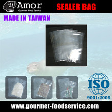 User's need vacuum pouch bag to prevent humidity