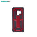 Mobile Phone Accessories Hardshell phone case