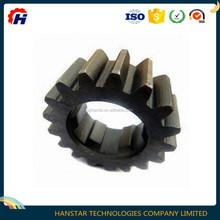 High pricision cnc machining bicycle spare part