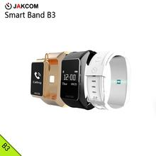 Jakcom B3 <strong>Smart</strong> <strong>Watch</strong> 2017 New Premium Of Wristwatches Hot Sale With Luxury Women Dresses <strong>Watches</strong> Woman Skagen