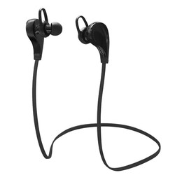 mobile accessories for bluetooth earphone stereo v4.0