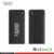 2017 Top Selling Products 4000mah Aluminium Sucker Power Bank Charger With Built In 2 In 1 Cable For Android And Iphone