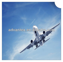 air freight forwarder to Myanmar