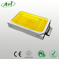 0.5w 5630 smd led specifications,55-60LM,60-65LM,0.5W,150mA.