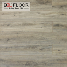 Laminate Wood Flooring HDF core engineered wood flooring