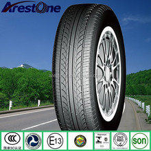 High quality cheap car tyres in Dubai from China tyre factory