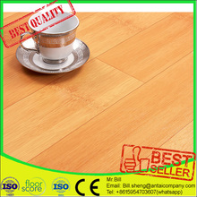 NEW PVC flooring roll plastic wooden grain cover vinyl sheet