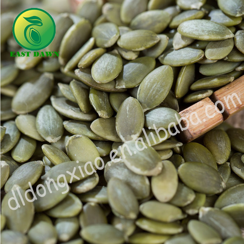 moringa seeds large foam pumpkins shine skin pumpkin seeds