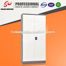 cheap storage cabinet small white bathroom cabinet