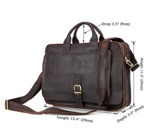 china supplier travel bag, genuine leather handbag, fashion handbag
