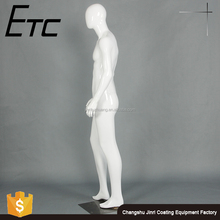 YTMTP-1 Sale realistic mannequins male full body with various poses