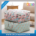 Encai Durable Quilt Storage Bags High Quality Clothing Storage Pouch
