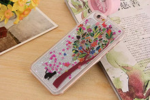 Supply all kinds of waterproof fabric bags for iphone 4s,waterproof and shockproof case for iphone 4