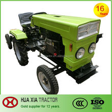 hot cheap Chinese Best 18HP Walking Tractor for sell