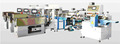Bulk Noodle Automatic Weigting and Packing Machine