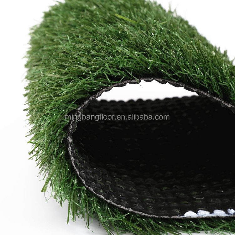 low price customized artificial grass & sports flooring artificial grass for soccer court