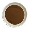 Instant oolong tea powder supplier