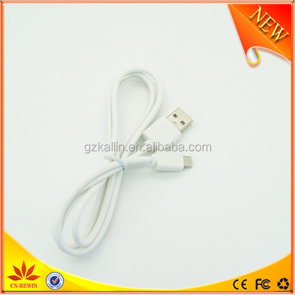 obd mini usb cable micro usb to rca cable usb data cable for android phone