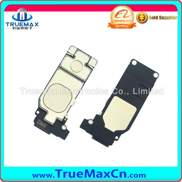 Wholesaling Ringer for iPhone 7 Plus, Spare Parts Buzzer for iPhone 7 Plus