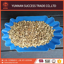 Professional manufacturer special discount coffee bean cleaning
