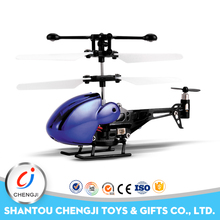 Best christmas gift 3.5ch toys remote control airplane for adults