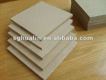 10mm MDF board/17mm mdf plain
