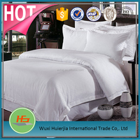 good quality 100%cotton comforter bedding set with low price