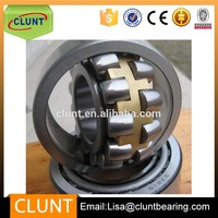 High quality self-aligning spherical roller bearings for elevator 24056
