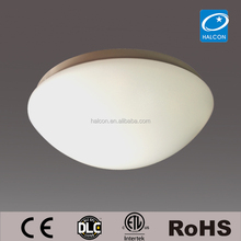 15w 25w dinning room led ceiling light