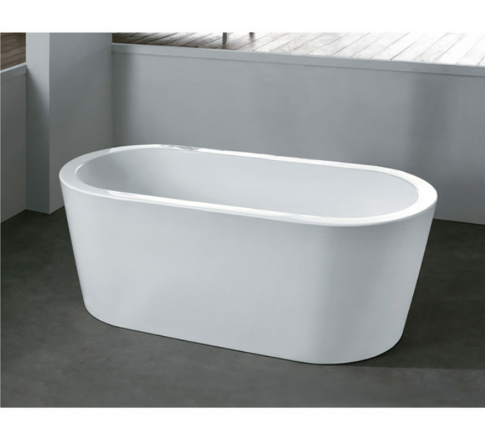 2015 bathroom accessories bathtub hot tub