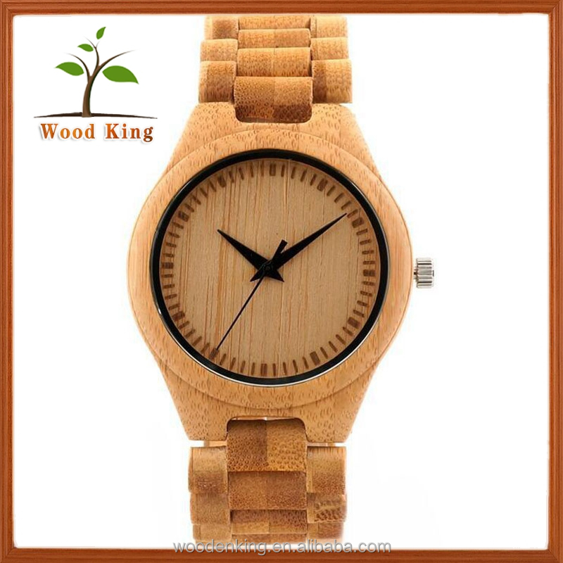 The New 2016 Amazon Speed Sell Through Selling Wood Quartz Bulk Cheap Your Logo Custom Made Watches