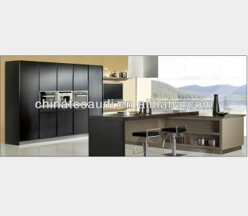 Italian kitchen cabinet manufacturers view kitchen cabinet saudichina product details from - Italian kitchen cabinets manufacturers ...