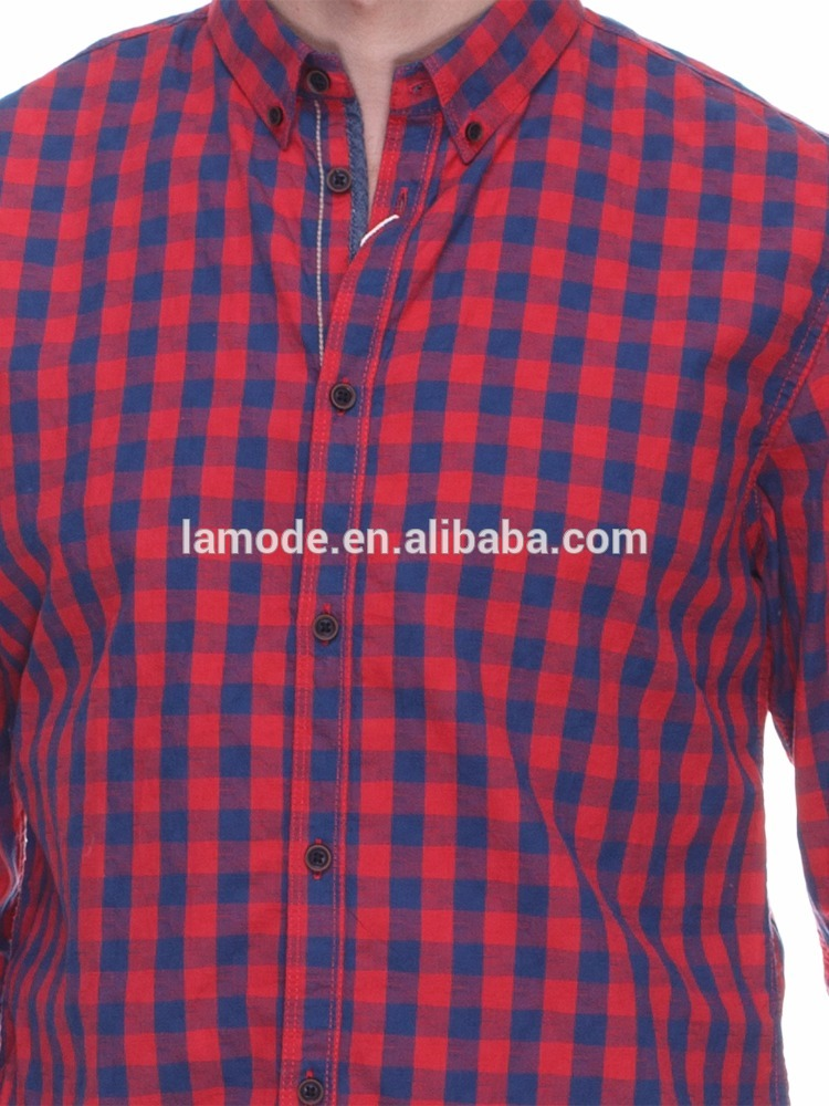 2017 alibaba china home town direct supply latest silk shirt men