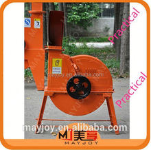 Wide Application ,Can adopt electric motor, diesel engine, and tractor automatic grass cutter