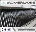 full automatic gabion mesh machine for making stone mesh made in China