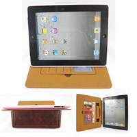 customized for ipad covers wholesale for ipad air handle case for ipad silicone case for tablet 9.7 leather laptop case